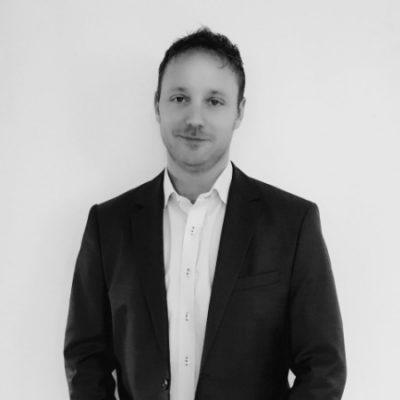 advokat Morten Knoth